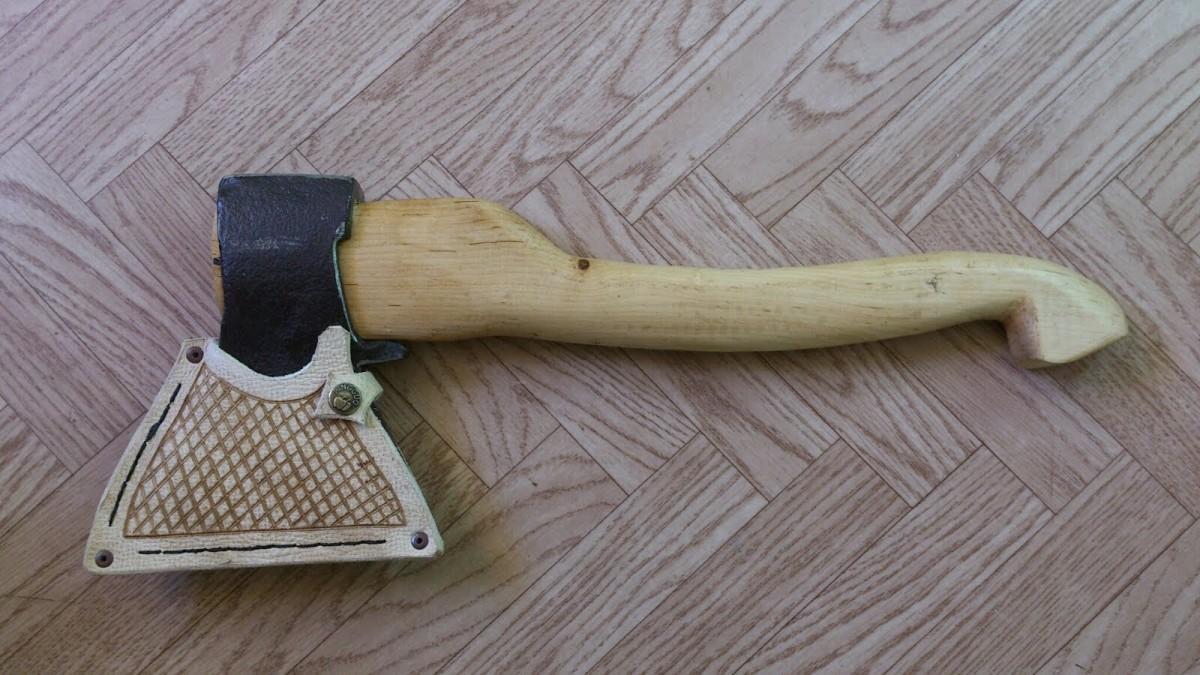 Ремонт швейной машинки чайка 132м своими руками фото 792
